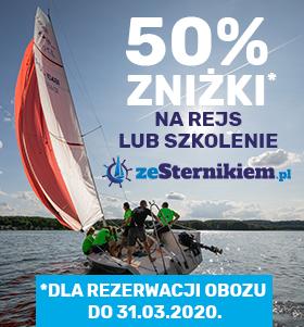 zeSternikiem.pl